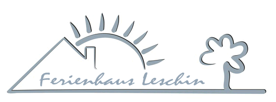 Nordsee Ferienhaus Leschin